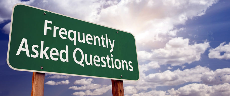 Questions & Answers Santa Rosa