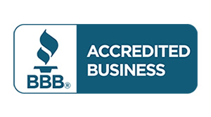 Better Business Bureau Reputation